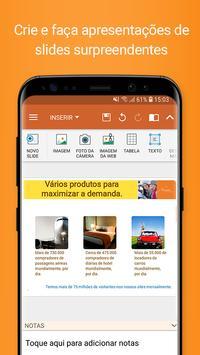 OfficeSuite imagem de tela 3