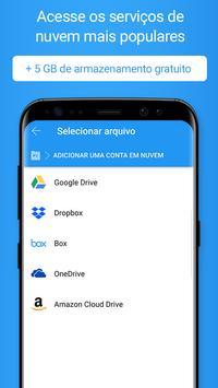 OfficeSuite imagem de tela 7