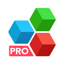 OfficeSuite Pro + PDF (Trial) APK Android