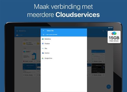 OfficeSuite screenshot 19