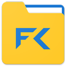 File Commander - Manager, Explorer and FREE Drive. APK