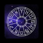 Точный гороскоп на сегодня и на каждый день icon