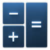 Calculator JB 아이콘