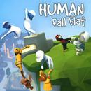 Fall flat game : guide for Human 2020 APK Android