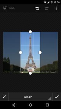 Vertical Gallery screenshot 3