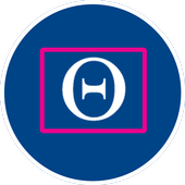 QReduce Lite icon
