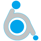 Moby Lynk  Driver App icon