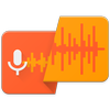 VoiceFX icône