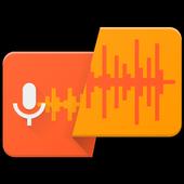 VoiceFX on pc