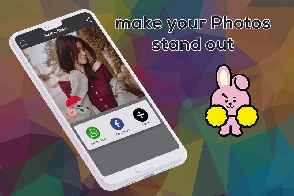 Free Phototemplates Photo Editor For Android Apk Download