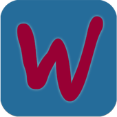 wannonce icon