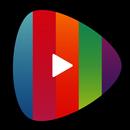 Byscote Myanmar Video - ဘိုင္စကုတ္ APK