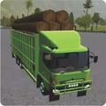 MOD Bussid Update 2019 - (MOD Vehicle BUSSID 2.9)