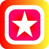 ModaSky icon