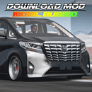 Download Mod Mobil Bussid APK Android