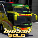 Bussid Gold APK Android
