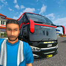 MOD BUSSID (Bus, Truck, Mobil & Motor) APK Android