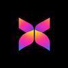 Creative Launcher-icoon