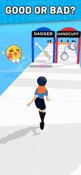 Truth Runner screenshot 6