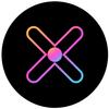 Icona X Launcher