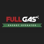 Monedero Fullgas icon