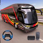 Super Bus Arena: Modern Bus Coach Simulator 2020 APK