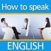 How to Speak Real English icono