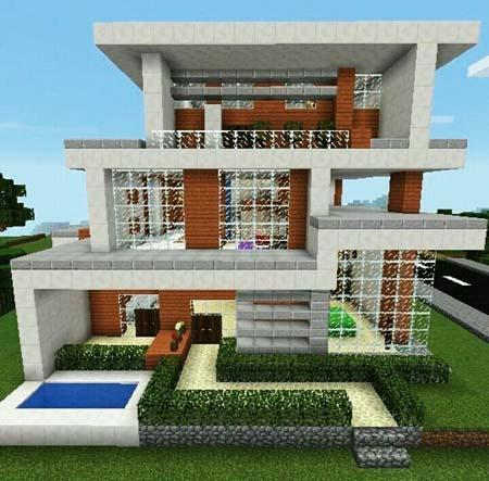 Modern House 350 Best Design For Android Apk Download