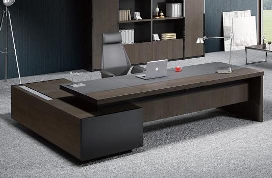 Modern Table Designs screenshot 3