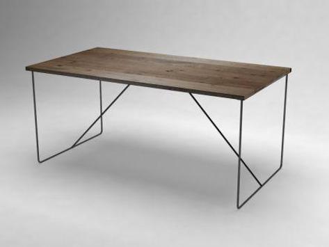 Modern Table Designs screenshot 1