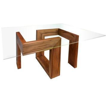 Modern Table Designs screenshot 2