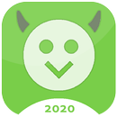 Happymod Pro- Happy Apps APK Android