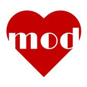 MODINCA icon