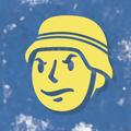 Fallout: Wasteland Warfare