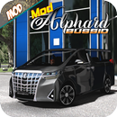 MOD BUSSID Vehicle Complete APK Android