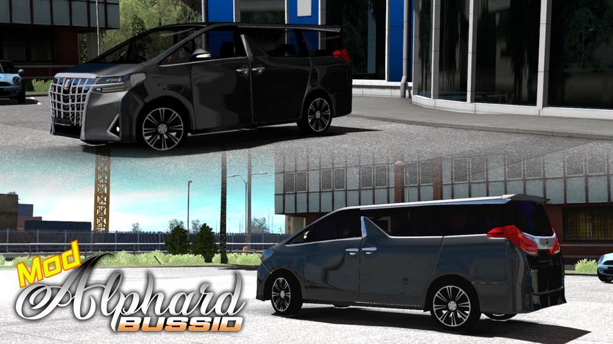 6700 Mod Bussid Mobil Land Cruiser Gratis Terbaik