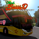 Complete Bussid MOD Update APK Android