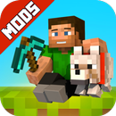 Master Mods APK Android