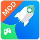 Mods Booster - Mod & Hack APK Android