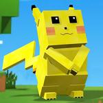 Pixelmon Mod for MCPE APK