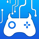 Mod Installer APK Android