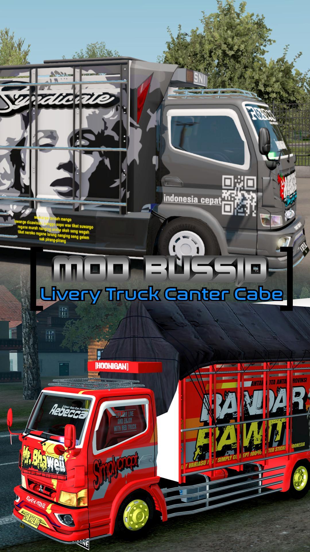 Kelebihan Kekurangan Truck Cabe Spesifikasi