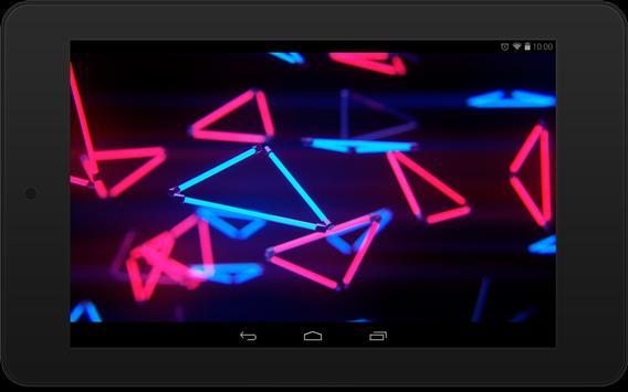 Neon Wallpapers screenshot 7