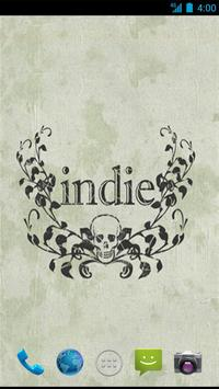 Indie Wallpapers screenshot 3