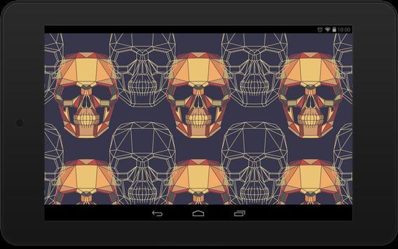 Indie Wallpapers screenshot 6