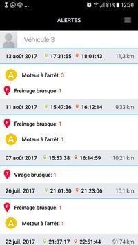 Smart Car Maroc Telecom screenshot 1