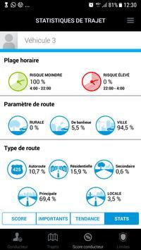 Smart Car Maroc Telecom screenshot 3
