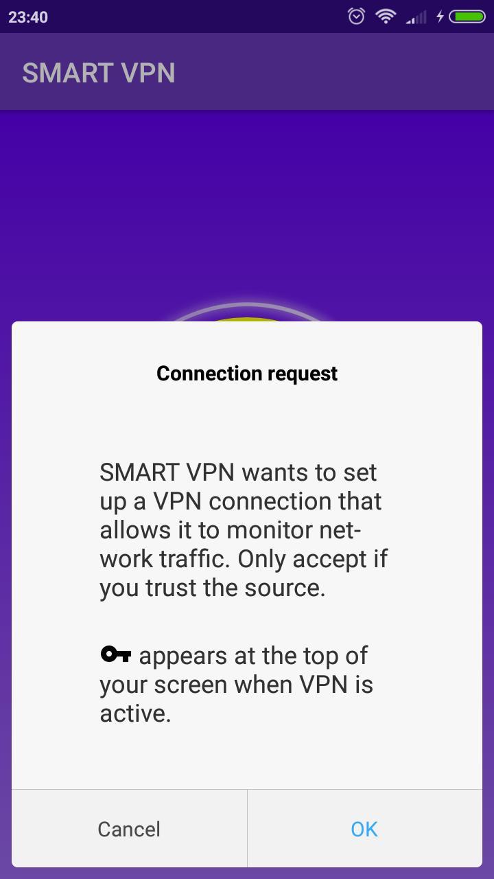 Purple Net Vpn Download