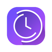 Alarm Ring icon