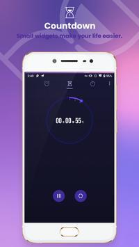 Alarm Ring screenshot 2